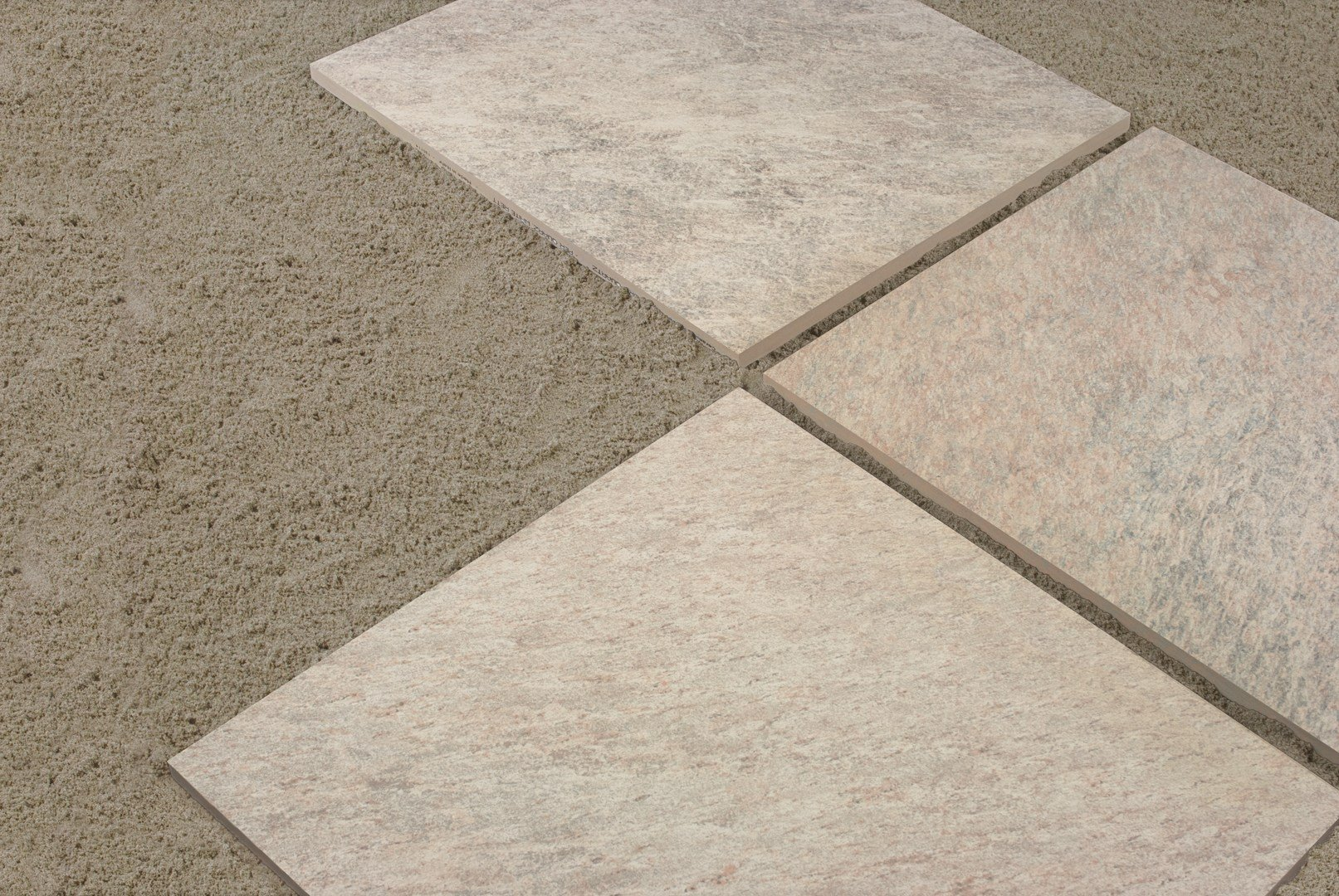 K2 by ceramiche keope for Carrelage keope