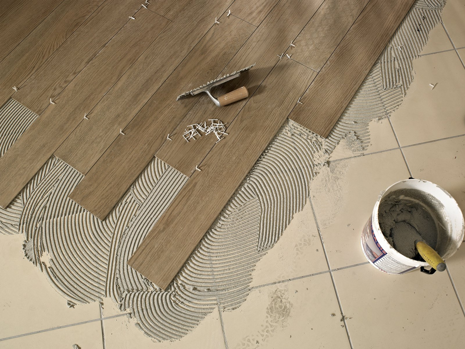 Revestimiento de pared suelo imitaci n madera para - Suelos exterior imitacion madera ...