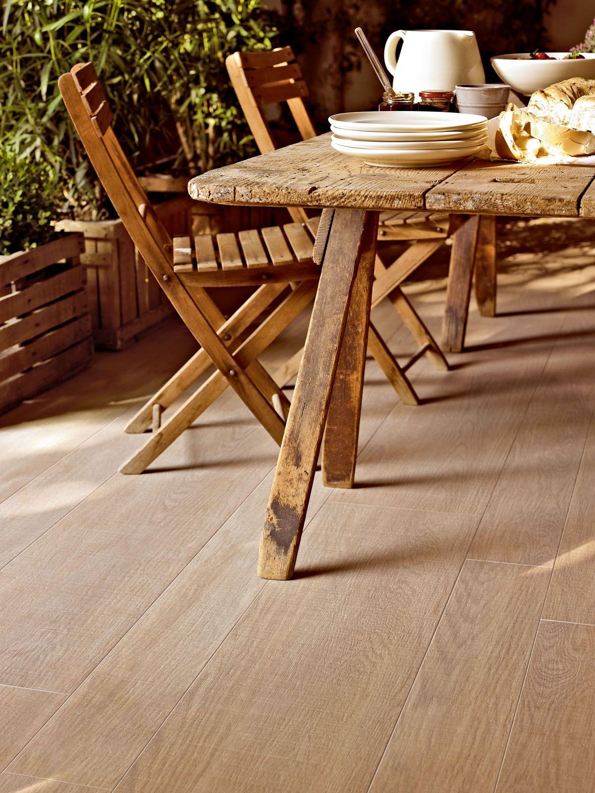 Revestimiento de pared suelo imitaci n madera para - Revestimientos de suelos ...