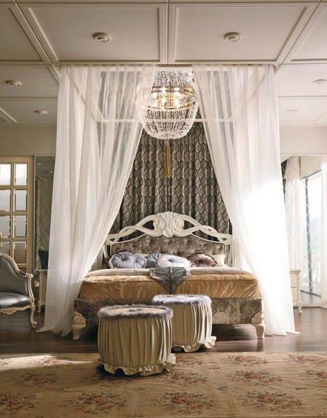 bedroom set emozioni bedroom set martini mobili