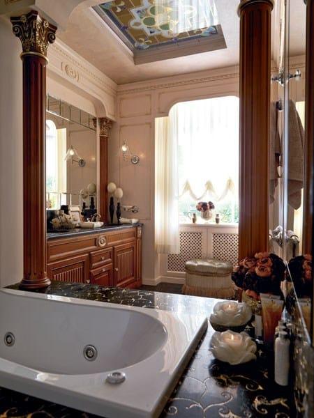Emozioni arredo bagno completo by martini mobili - Arredo bagno completo ...