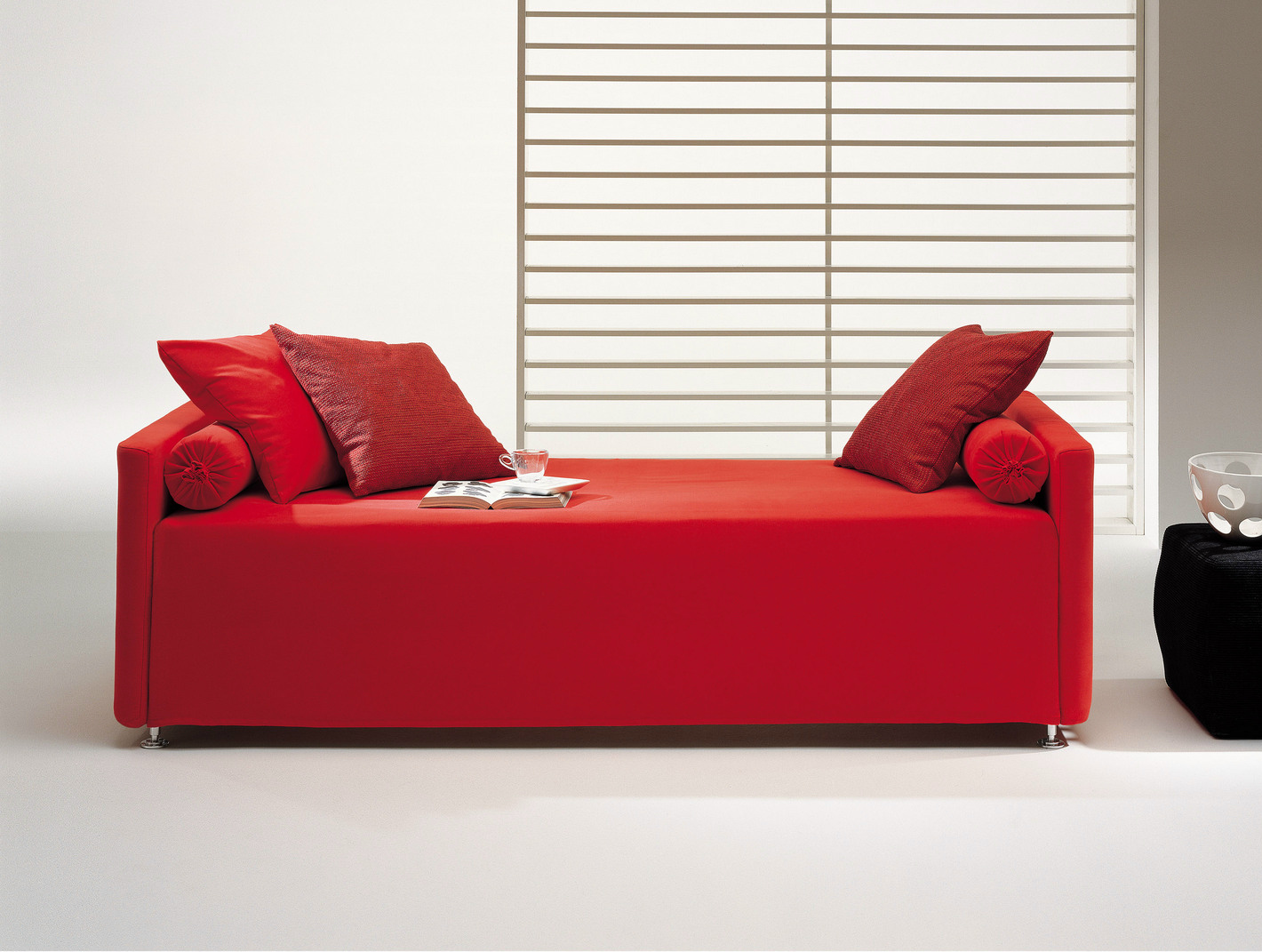 CONVERTIBLE SOFA BED JUNIOR 2 BY BODEMA DESIGN STUDIO RES : prodotti 84806 relc7e2f89dd6b947f785ffd453fcf9a790 from archiproducts.com size 1420 x 1071 jpeg 513kB