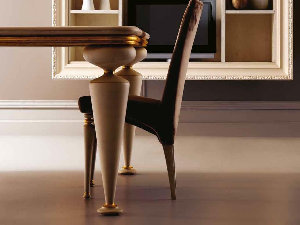 Tavolo Da Pranzo Quadrato Dimensioni: Tavolo atelier allungabile tavoli da pranzo e sedie.