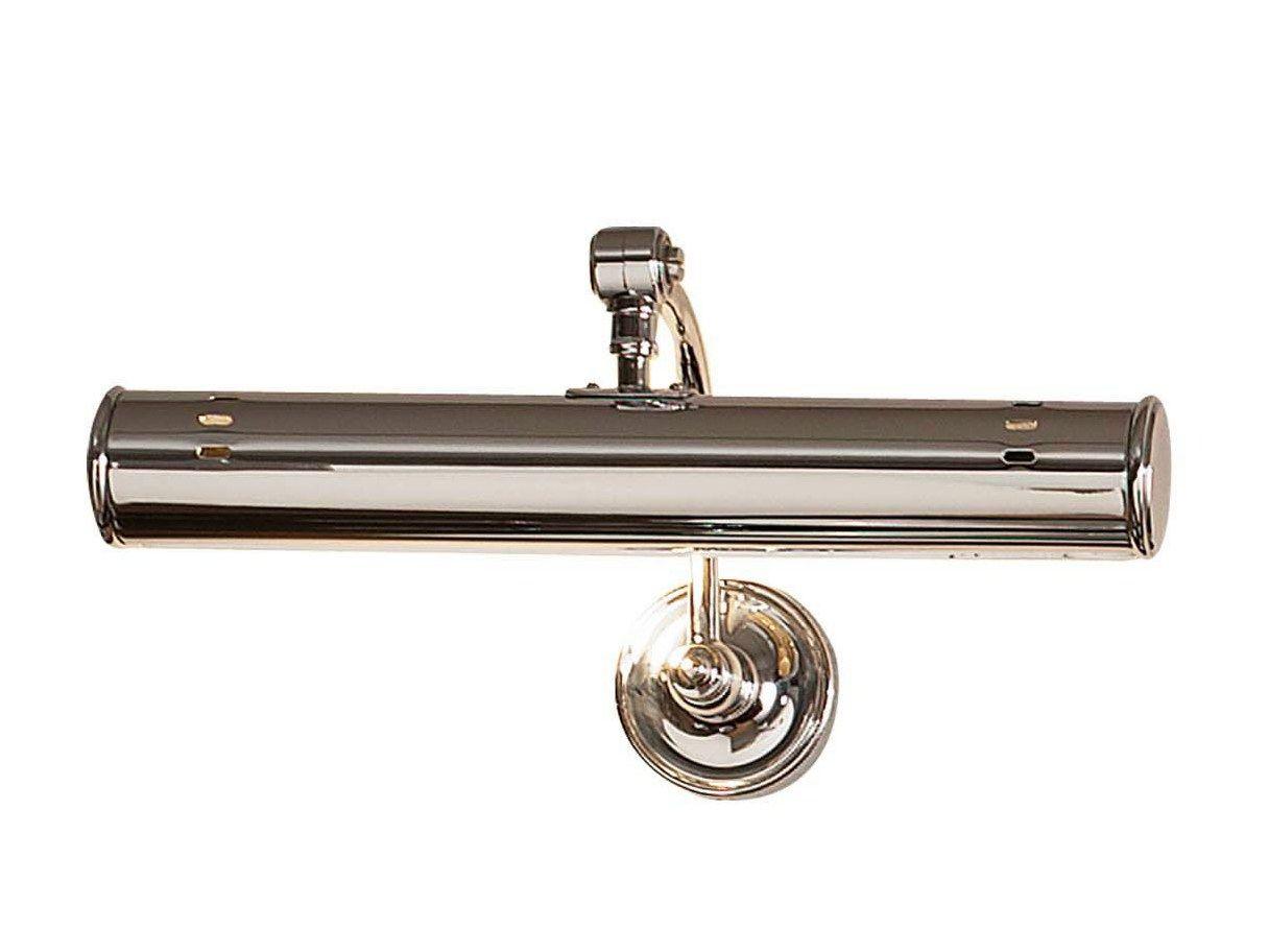 Applique per specchio bagno classico ispirazione design di casa - Applique per il bagno ...