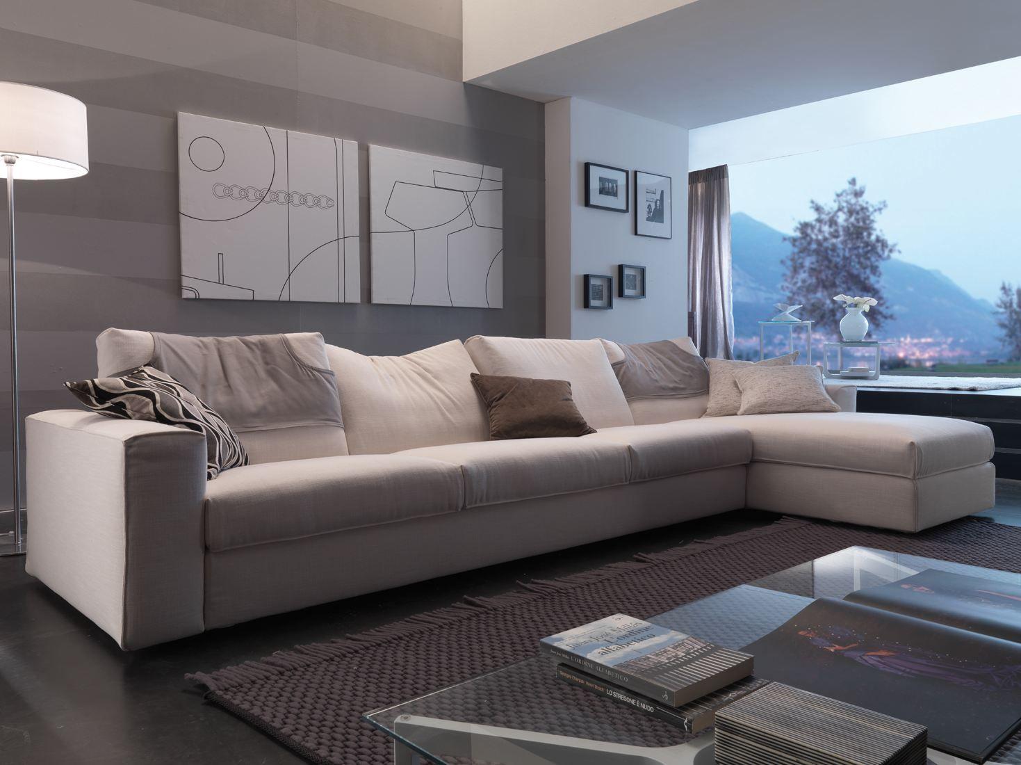 Das Richtige Sofa Fürs Wohnzimmer Auswählen U2013 Nützliche Kauftipps, Mobel  Ideea. Sofa Wohnzimmer | My Blog, Mobel Ideea. Sofas | Produkte Bodema | ...