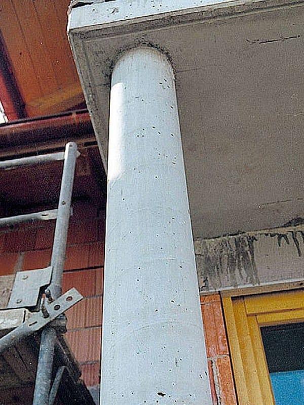 Schalung und schalungssystem f r beton tubbox multi by for Frank flechtwaren katalog anfordern
