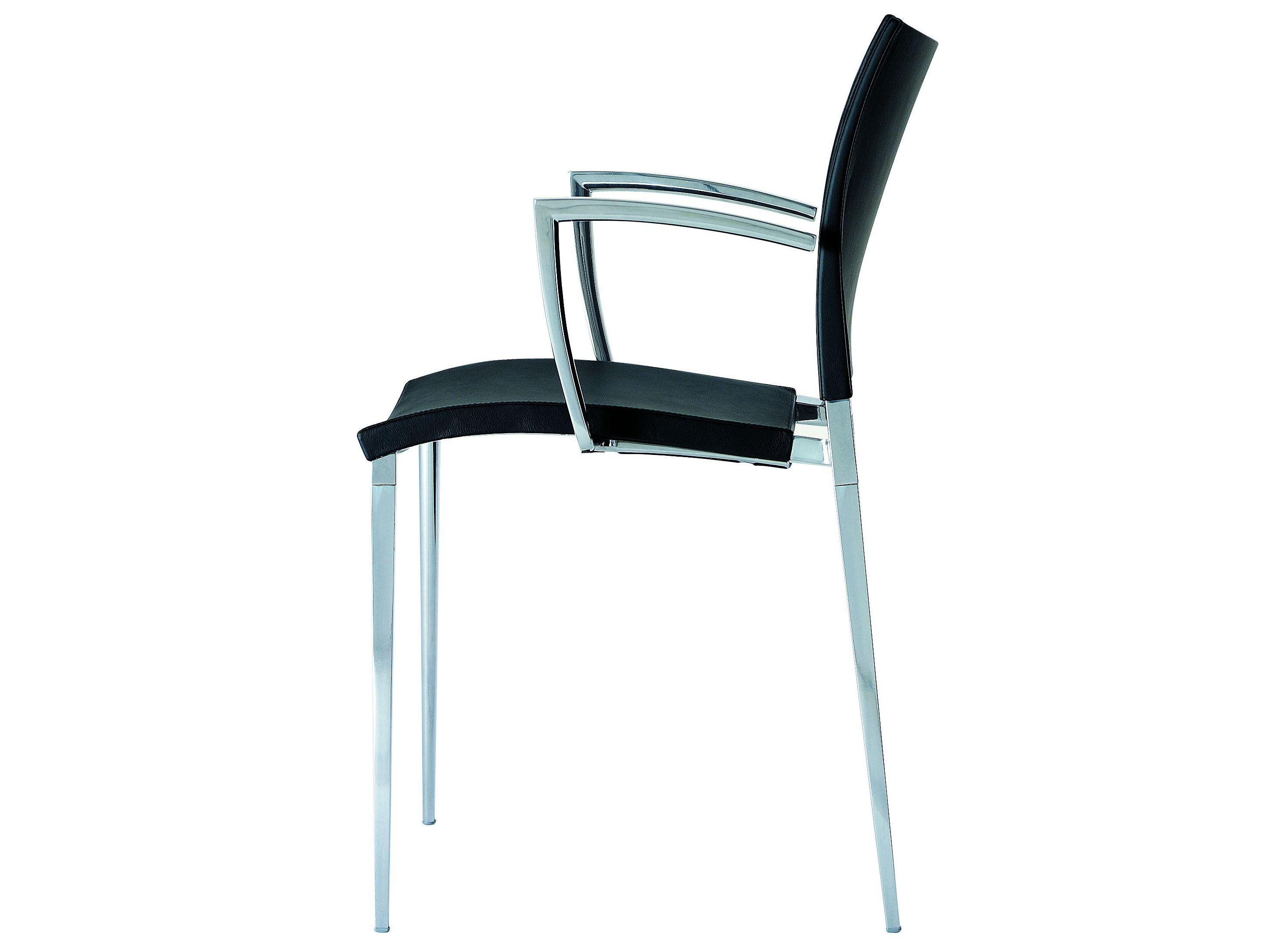 chaise en polypropyl ne avec accoudoirs sand chaise de. Black Bedroom Furniture Sets. Home Design Ideas