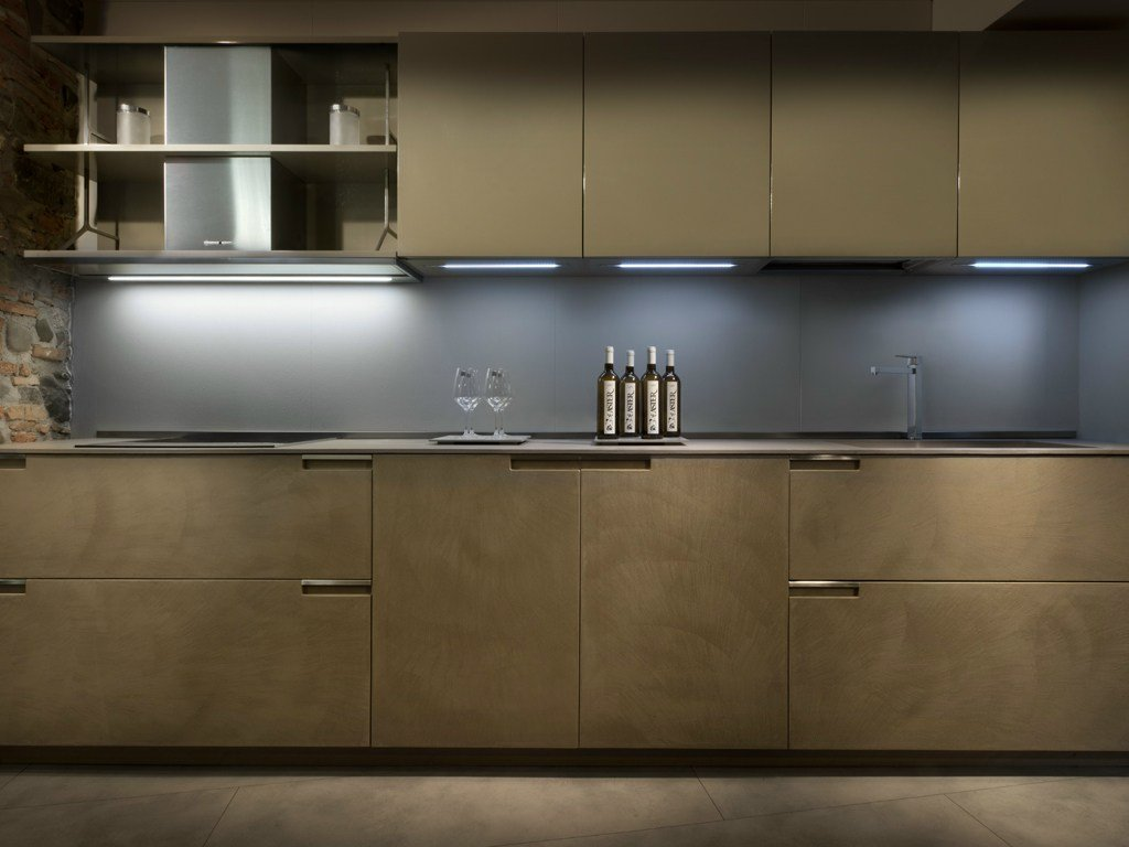 noblesse mdf kitchen by aster cucine design lorenzo granocchia. Black Bedroom Furniture Sets. Home Design Ideas
