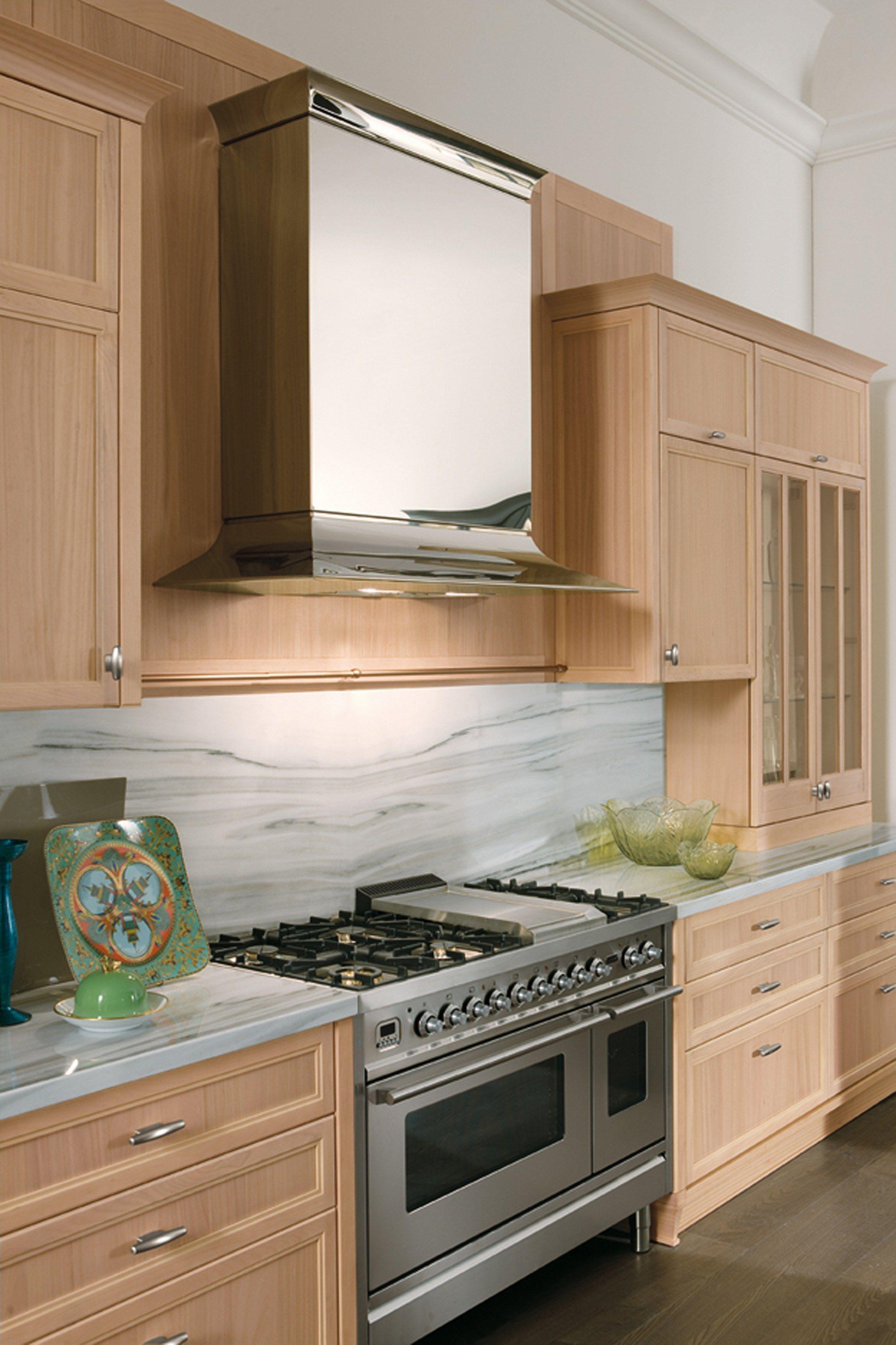 Cucina In Noce Con Maniglie Cucina In Noce Con Maniglie Cucina In  #664B2D 2309 3464 Veneta Cucine Senza Maniglie