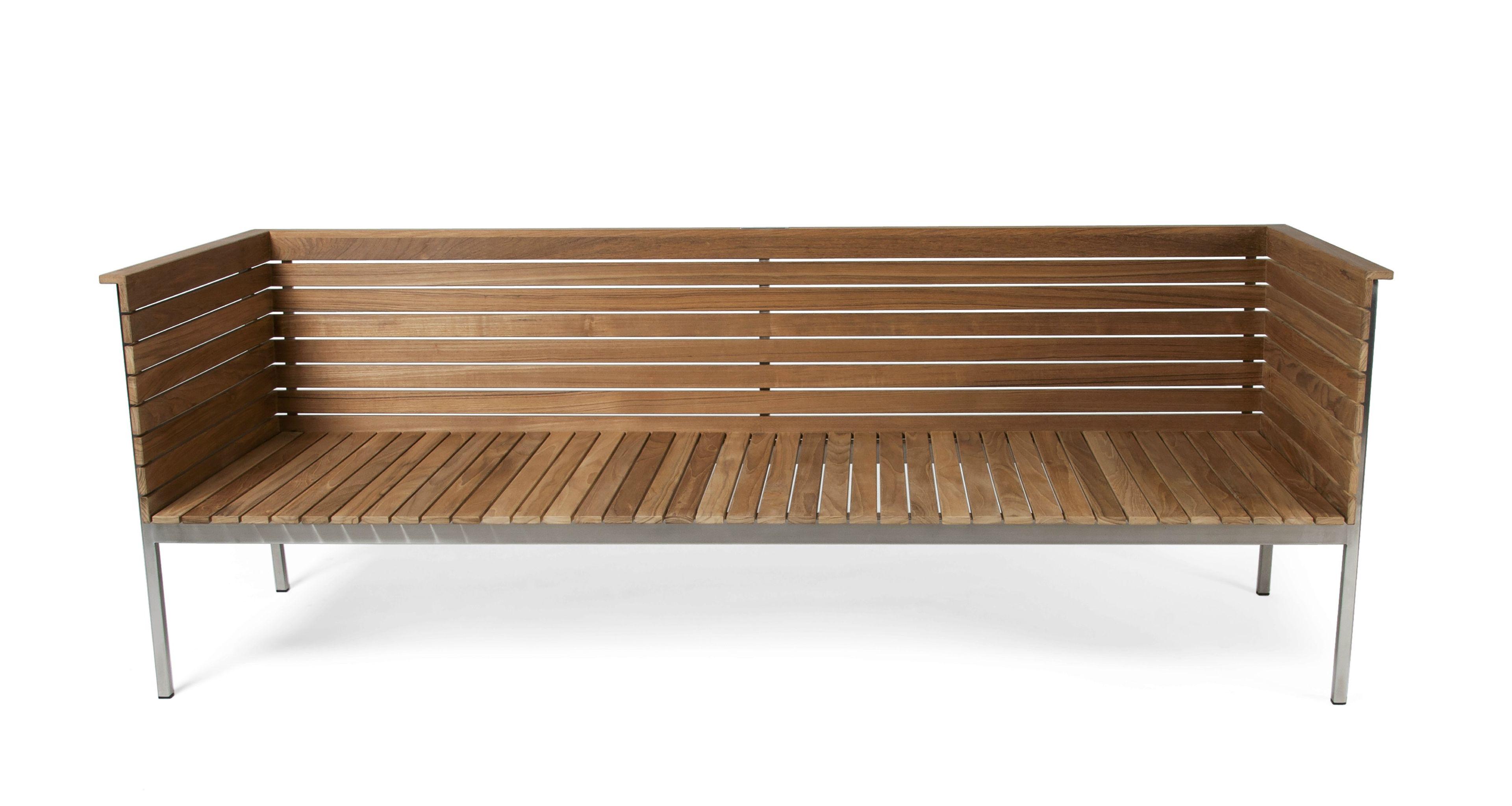 H Ringe Garden Sofa By Skargaarden Design Carl J Gnefelt Joacim Wahlstr M