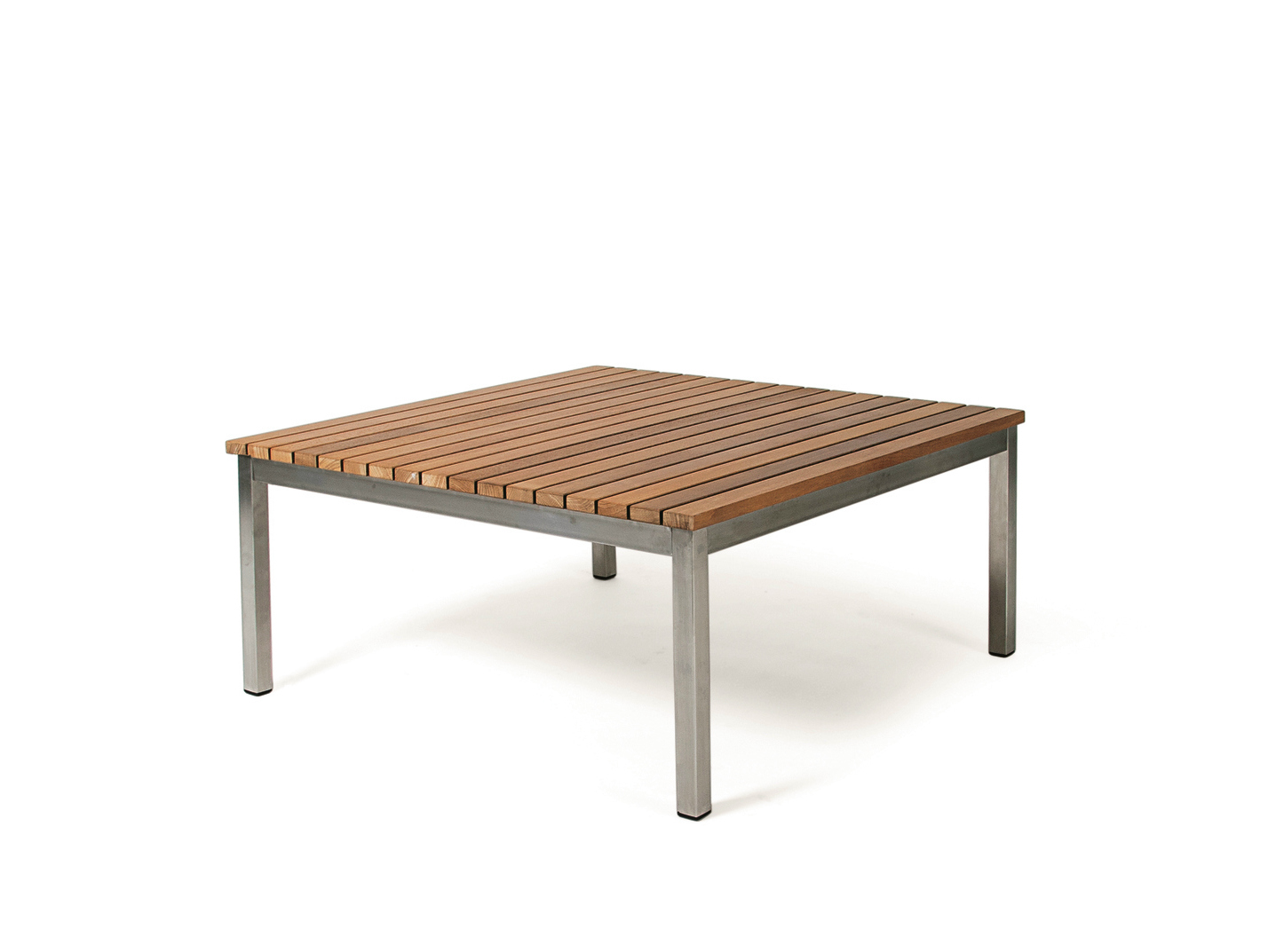 Square Garden Side Table H Ringe Collection By Skargaarden Design Carl J Gnefelt Joacim
