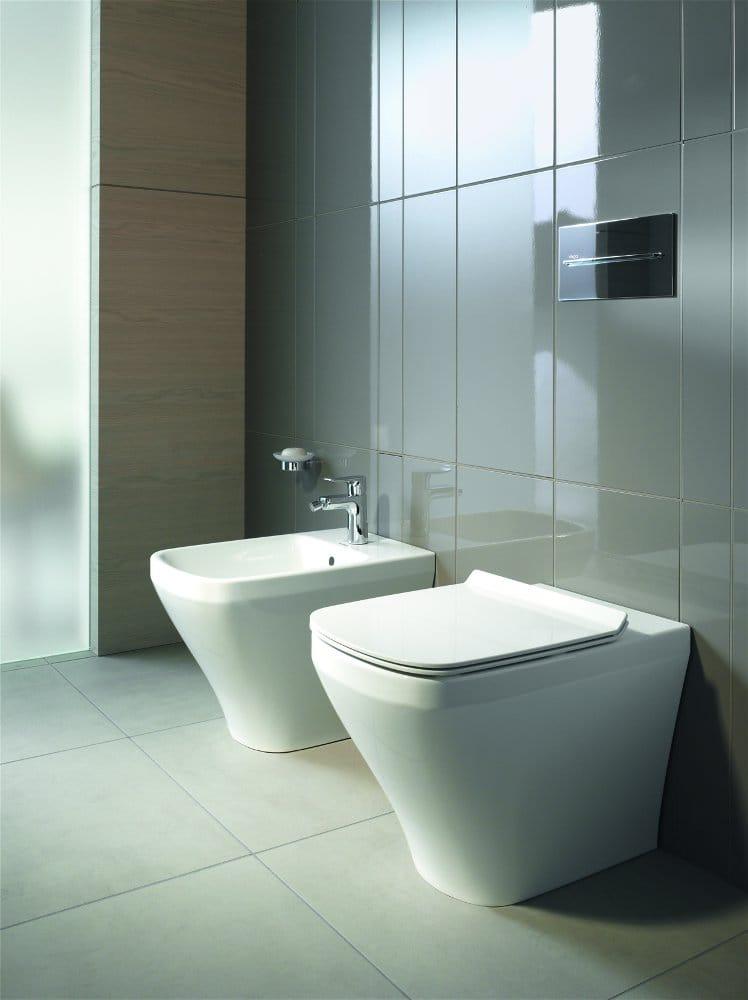 durastyle wc by duravit design matteo thun partners. Black Bedroom Furniture Sets. Home Design Ideas
