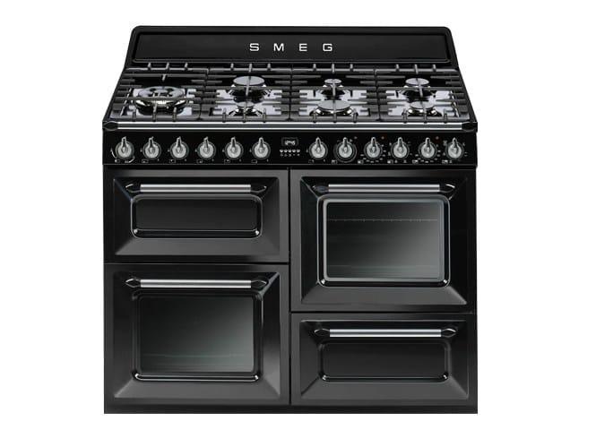 Cucina a libera installazione victoria collezione victoria for Cucina libera installazione