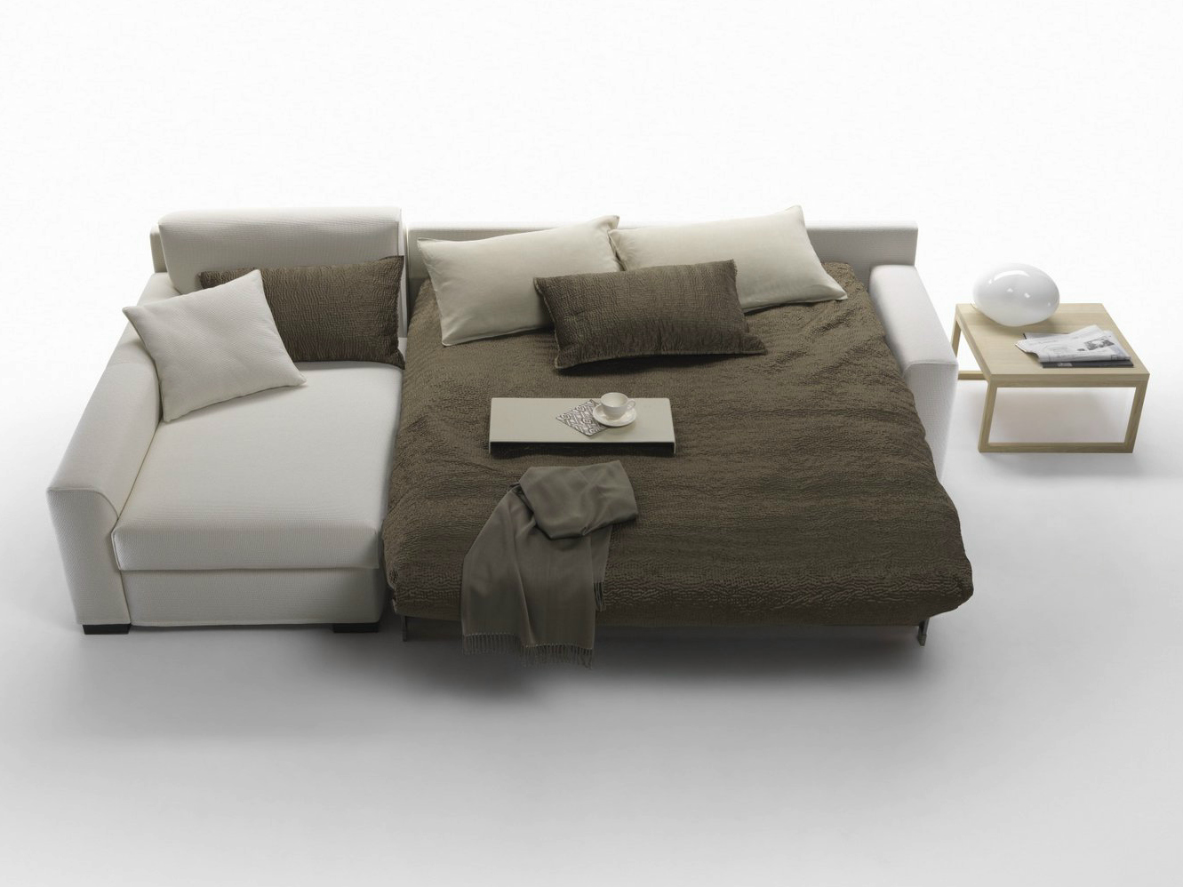 HD wallpapers sectional sofa bed