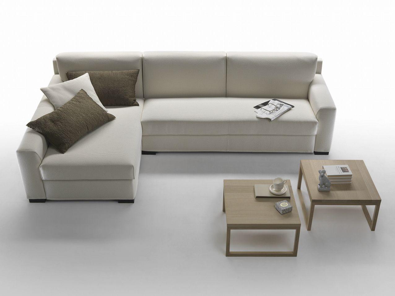 Divano angolare letto idee per il design della casa - Divano letto angolare ...