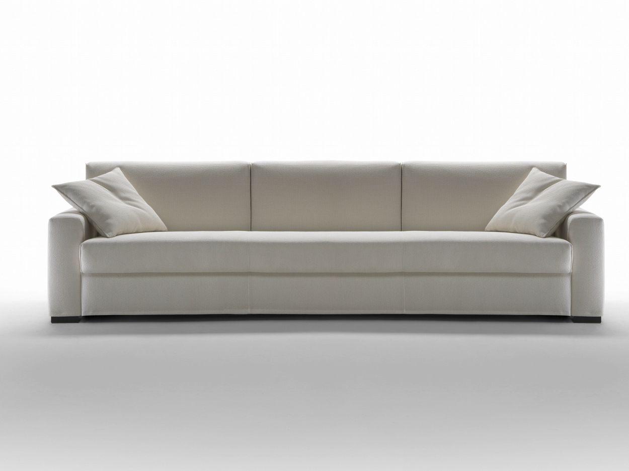 DREAM 4 seater sofa by Giulio Marelli Italia design Studio