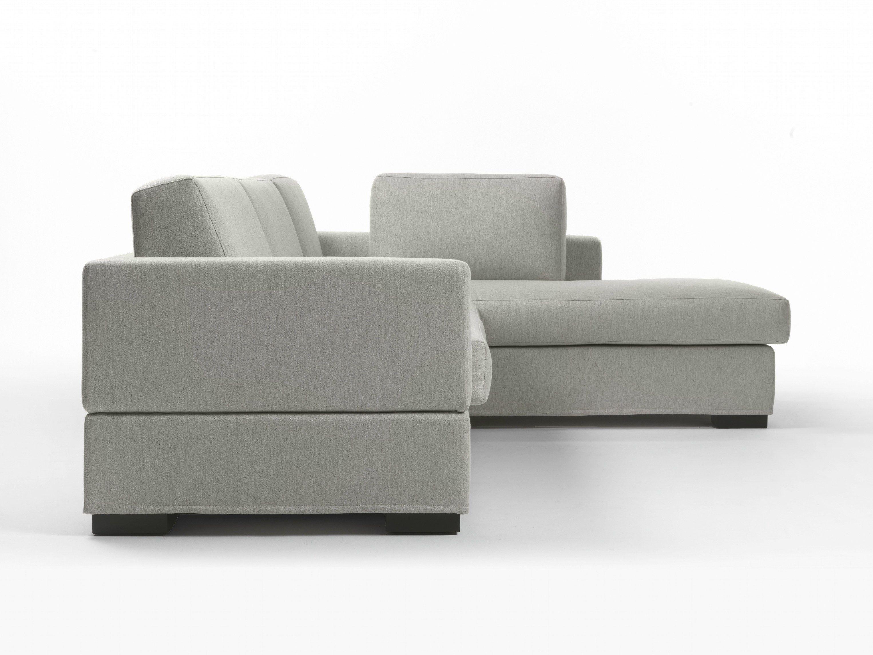 Divano angolare ikea fabulous divano piccolo divani reclinabili divano angolare piccolo ikea - Foderare cuscino divano ...