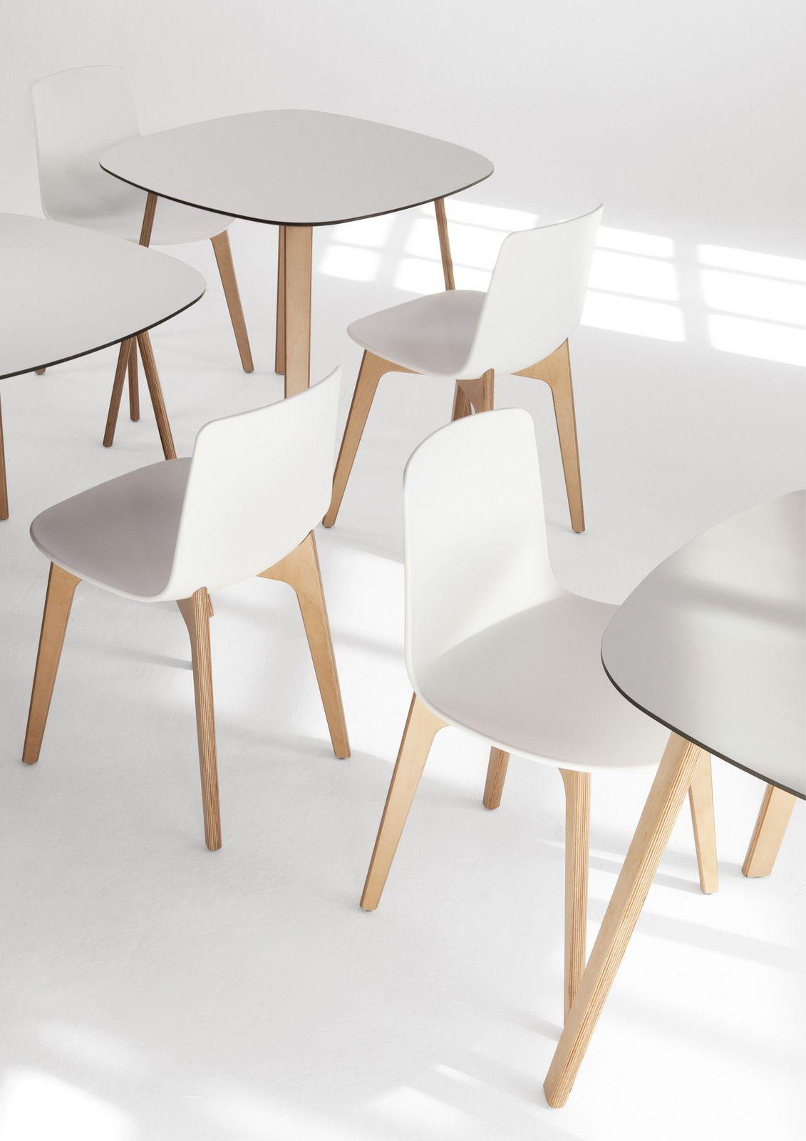 lottus wood tisch by enea design lievore altherr molina. Black Bedroom Furniture Sets. Home Design Ideas