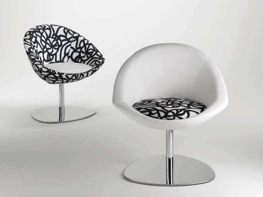 beija roundtriangle by riccardo rivoli design. Black Bedroom Furniture Sets. Home Design Ideas