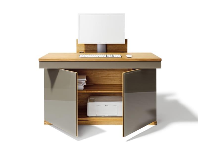 pc schrank holz cheap pc schrank ikea fabulous ikea kche modul images ikea kche verkaufen with. Black Bedroom Furniture Sets. Home Design Ideas