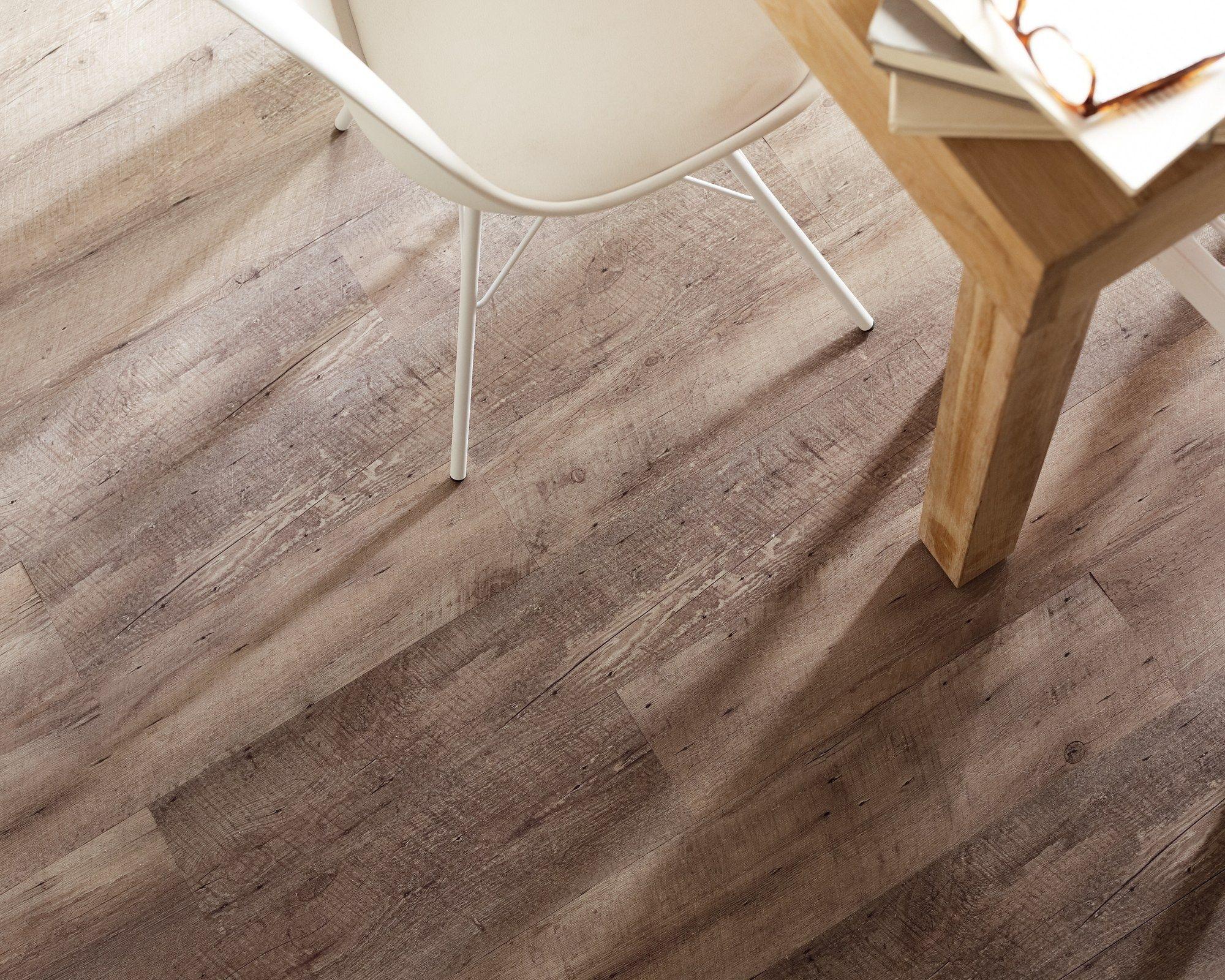 Vinyl floor tiles starfloor by tarkett - Suelos para casas ...