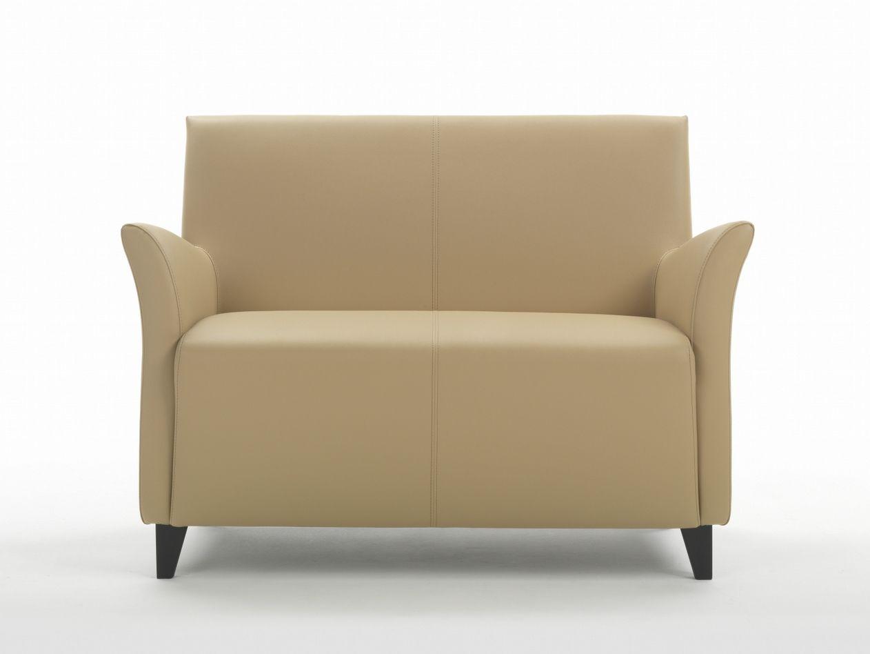 Winston divano by giulio marelli italia design r d studio emme for Mb arredamenti roma