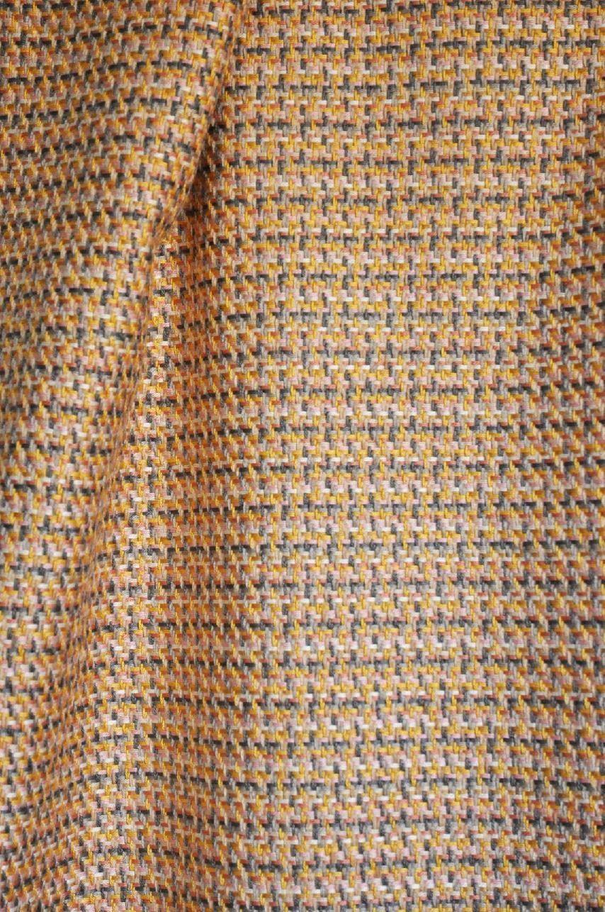 tissu d 39 ameublement en viscose alchimie collection rykiel n 3 by lelievre design sonia rykiel. Black Bedroom Furniture Sets. Home Design Ideas