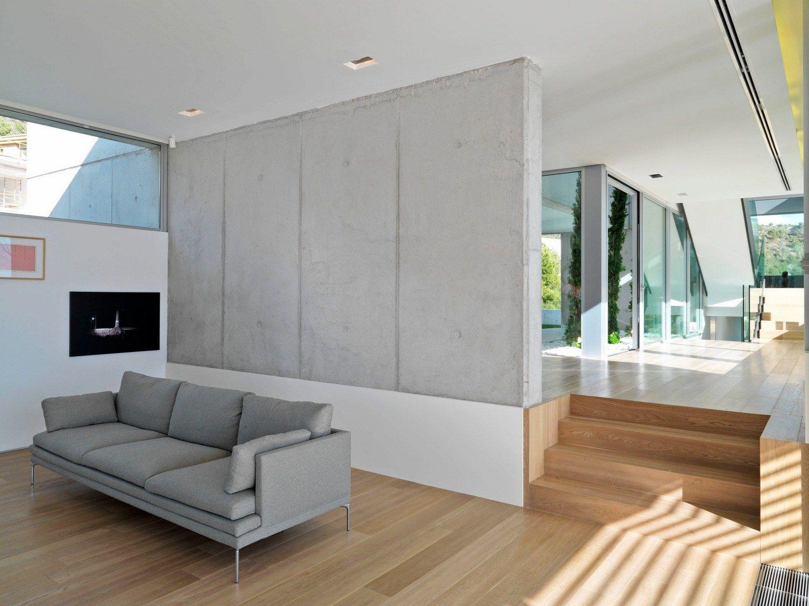 aluminium thermal break window nc s 120 sth linea slim by metra