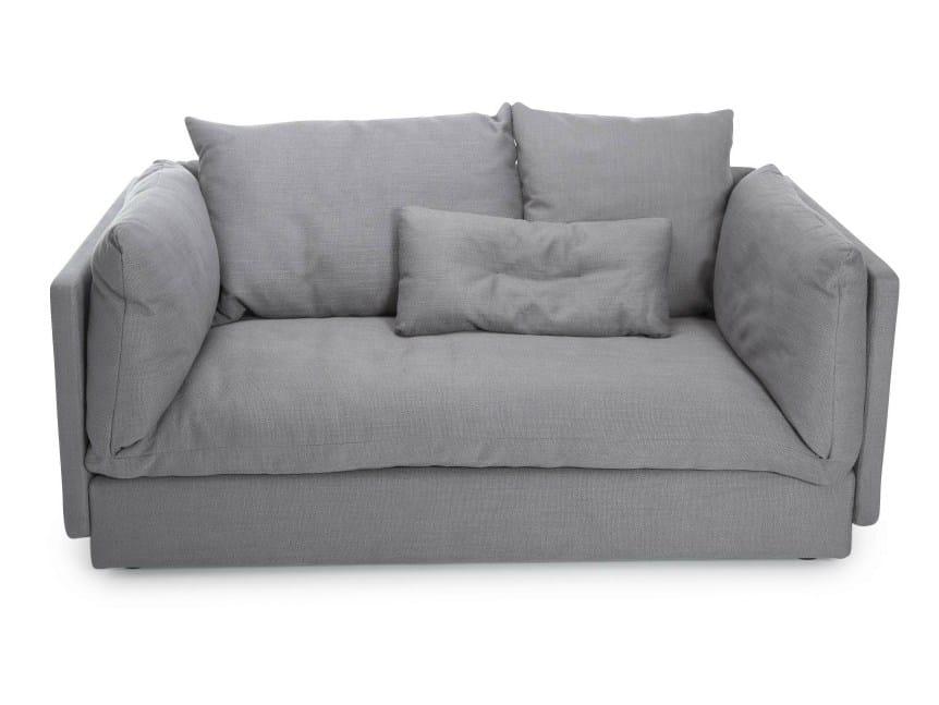 2 er sofa namme deine shoppingwelt. Black Bedroom Furniture Sets. Home Design Ideas