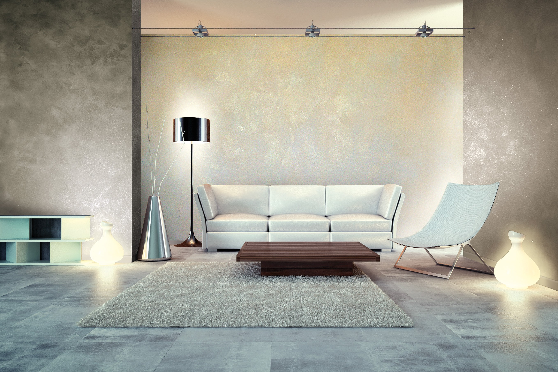 dekorative wandfarbe auf wasserbasis mit metallic effekt klondike light by valpaint. Black Bedroom Furniture Sets. Home Design Ideas