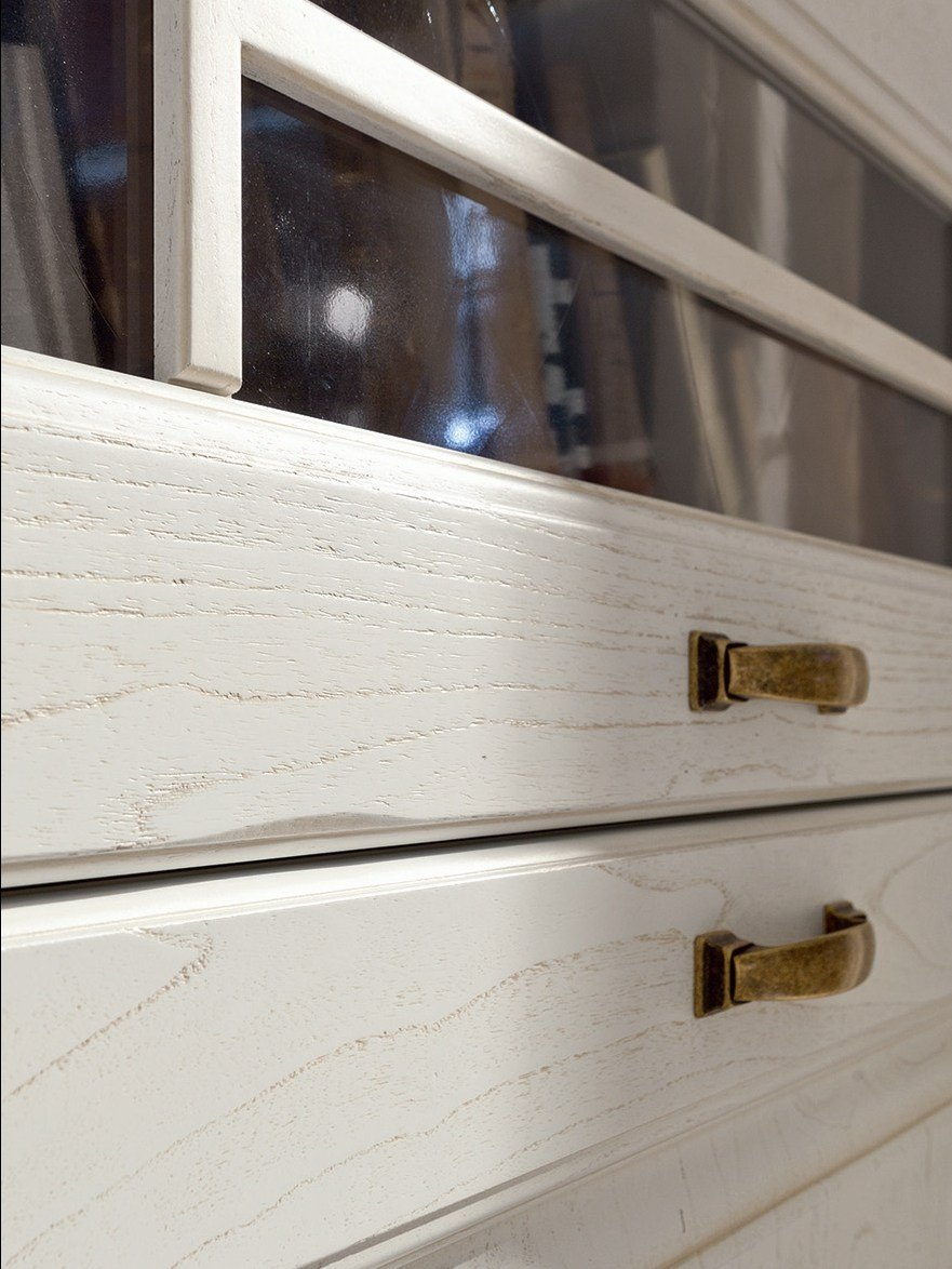 Griffe Für Küchenmöbel ~ Alle Ihre Heimat Design Inspiration