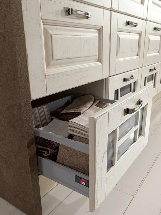 laura decap kitchen by cucine lube