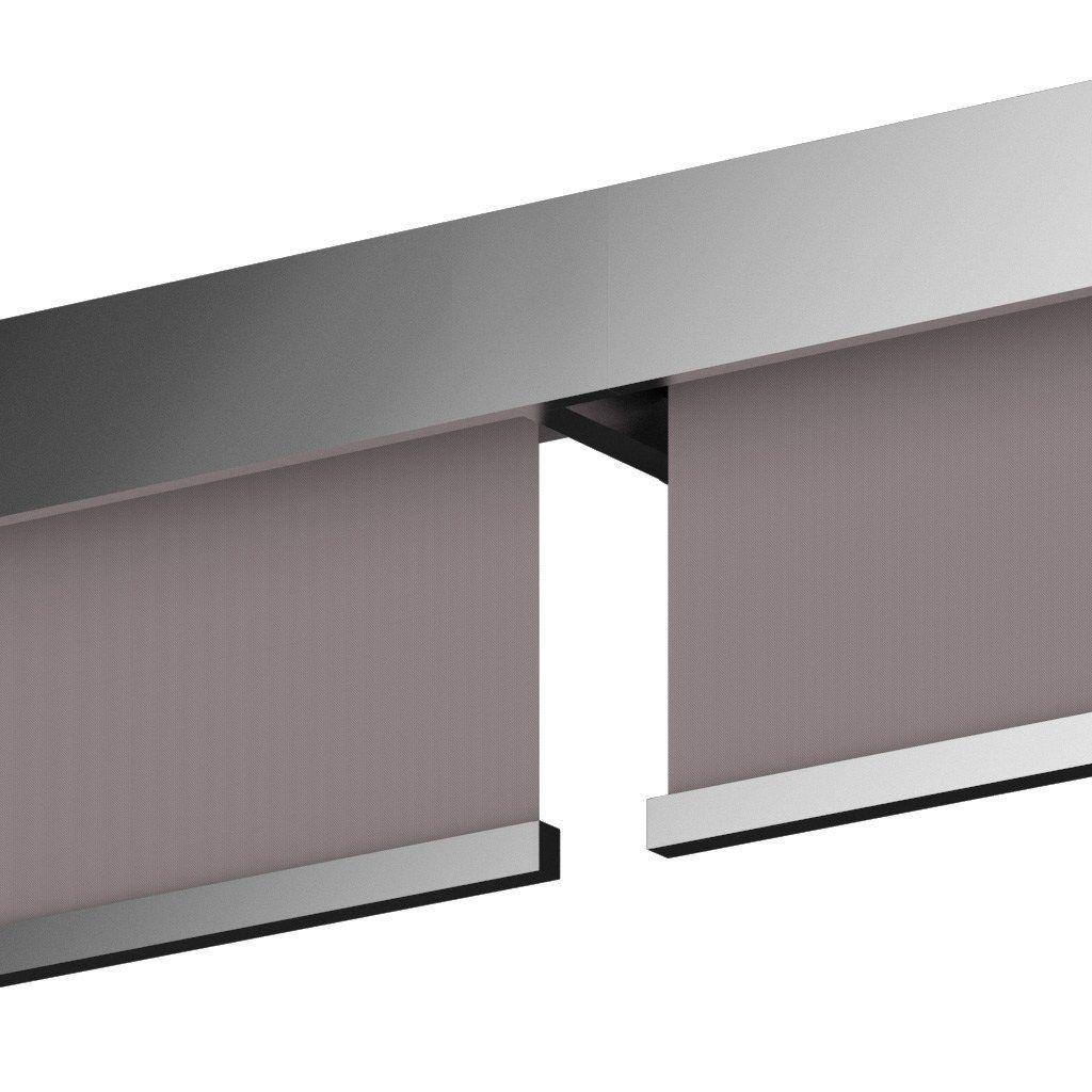 sonnenschutz rollo rieti by marinello tende di zanella marta. Black Bedroom Furniture Sets. Home Design Ideas
