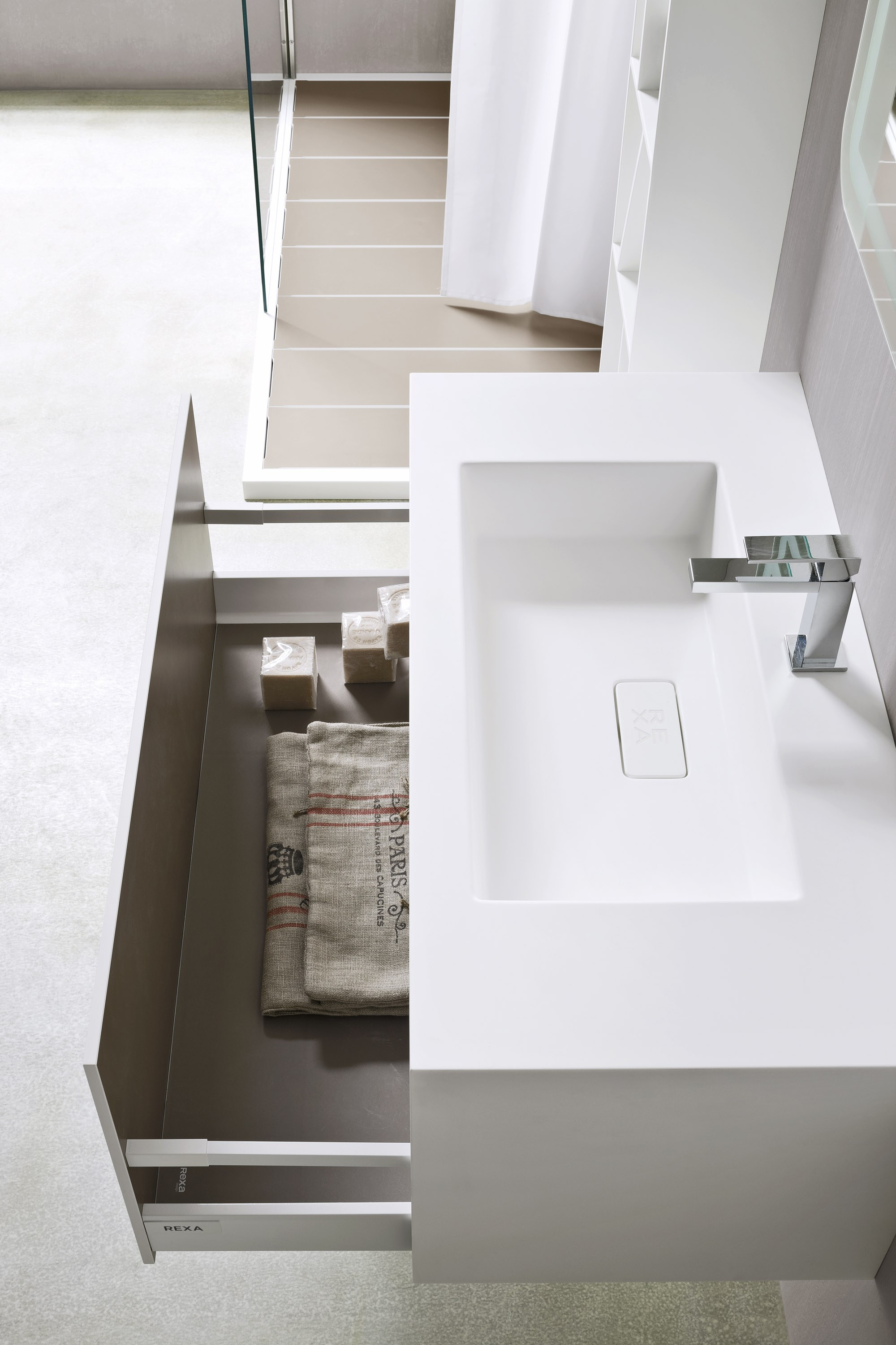 Sanitaires Salle Bain Luxembourg Galerie Dinspiration Pour La - Sanitaires salle bain luxembourg
