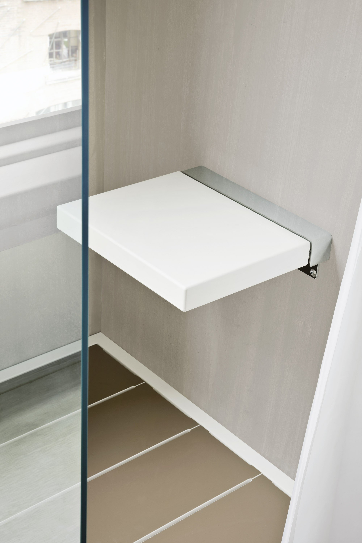 giano si ge de douche by rexa design design imago design. Black Bedroom Furniture Sets. Home Design Ideas