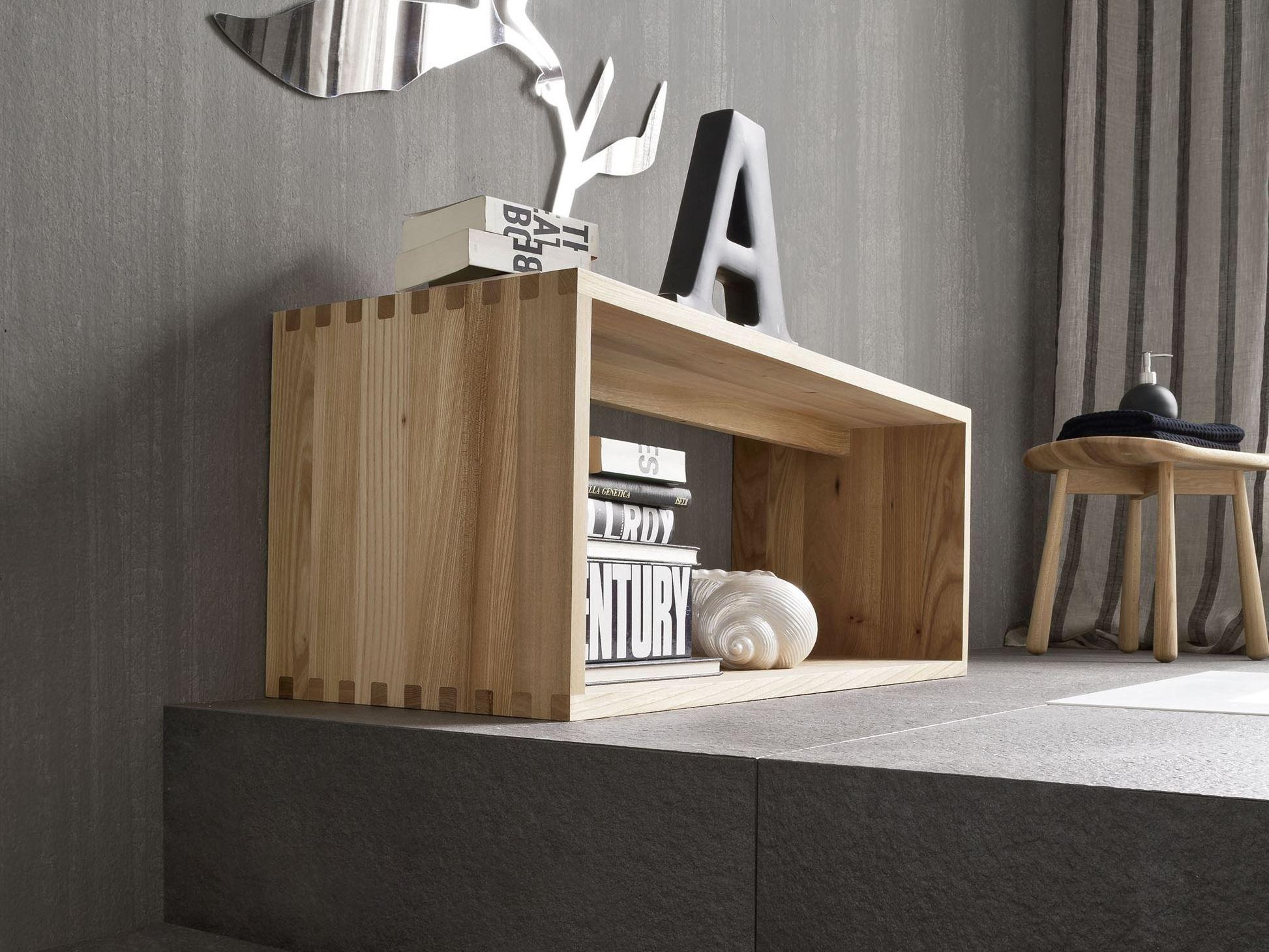 Ergo nomic meuble pour salle de bain by rexa design design giulio ...