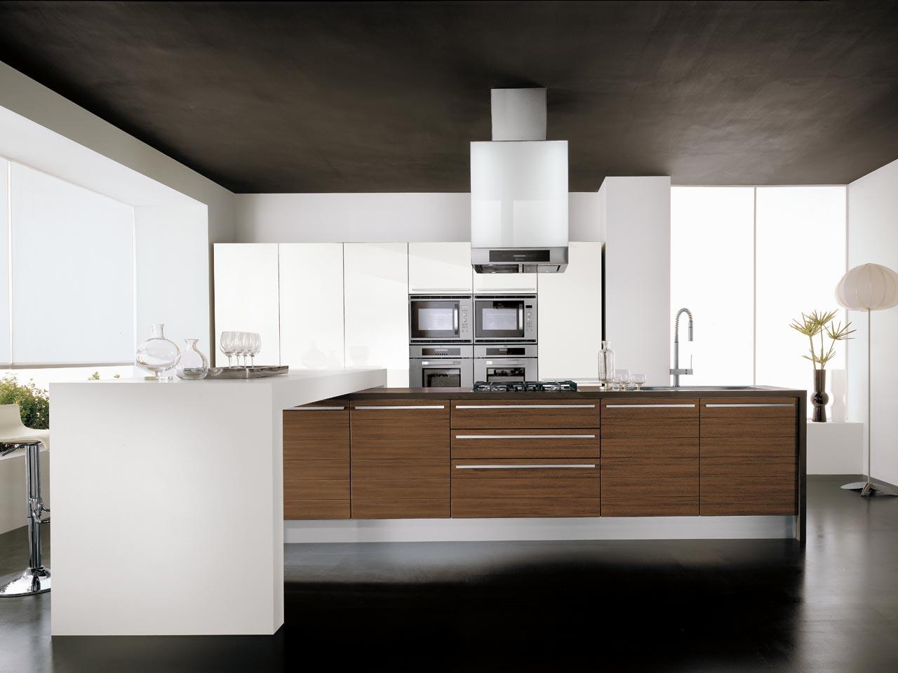 Bruni Cucine. Cheap Camerette Bruni Mobili Cucine Trendy ...