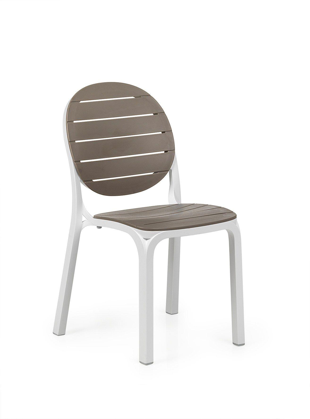 Chaise de jardin nardi