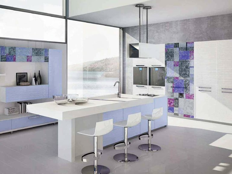 301 moved permanently for Piccole cucine con penisola