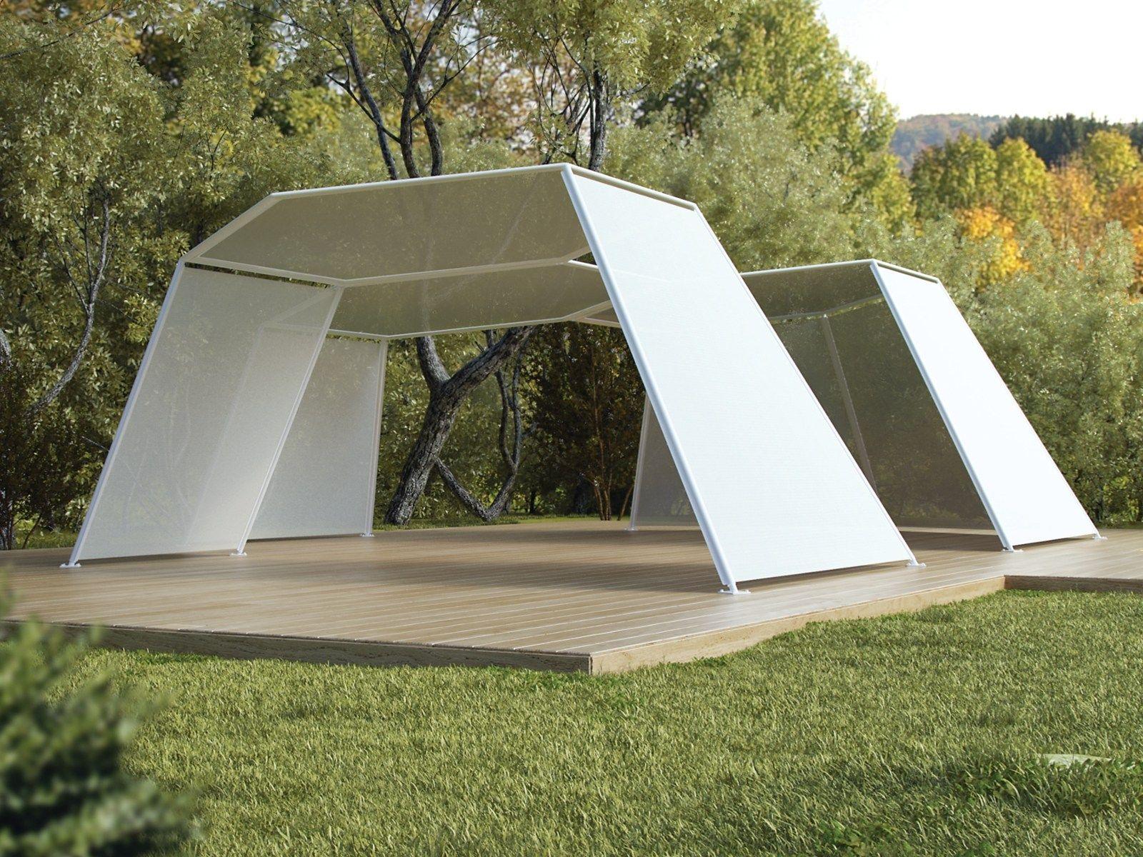 Gartenpavillon design  Gartenpavillon Geschlossen | ambiznes.com