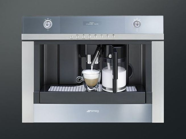 Nespresso Inissia provides consumers bialetti tazzona espresso maker price manual piston-driven