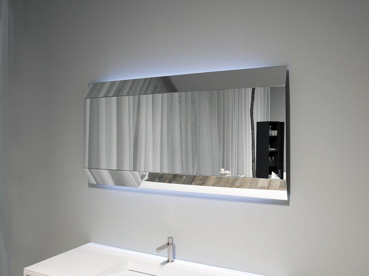 eclairage salle de bain ikea best les meilleures images. Black Bedroom Furniture Sets. Home Design Ideas