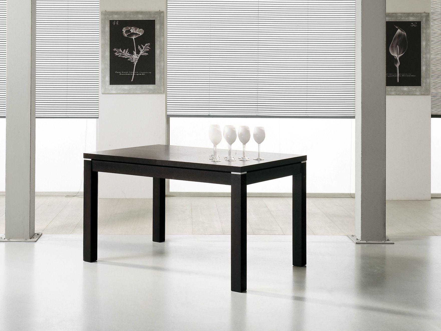 Arredo Tavoli E Sedie Tavoli #6F6A5C 1761 1320 Mantovane Per Sala Da Pranzo