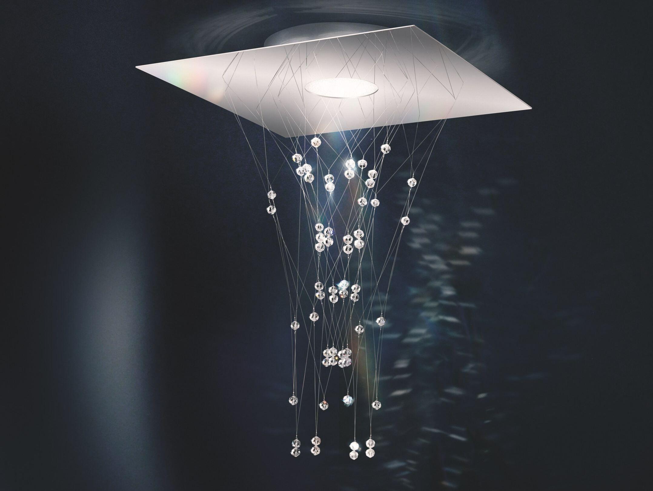 Lampada Da Soffitto Design ~ CaNLiC for .