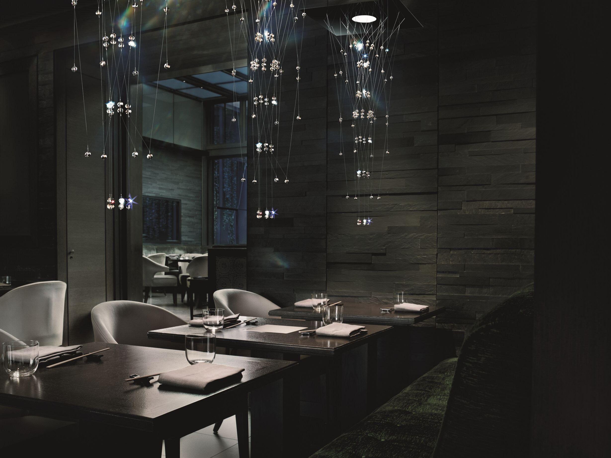 Lampade specchio bagno artemide idee per la casa douglasfalls
