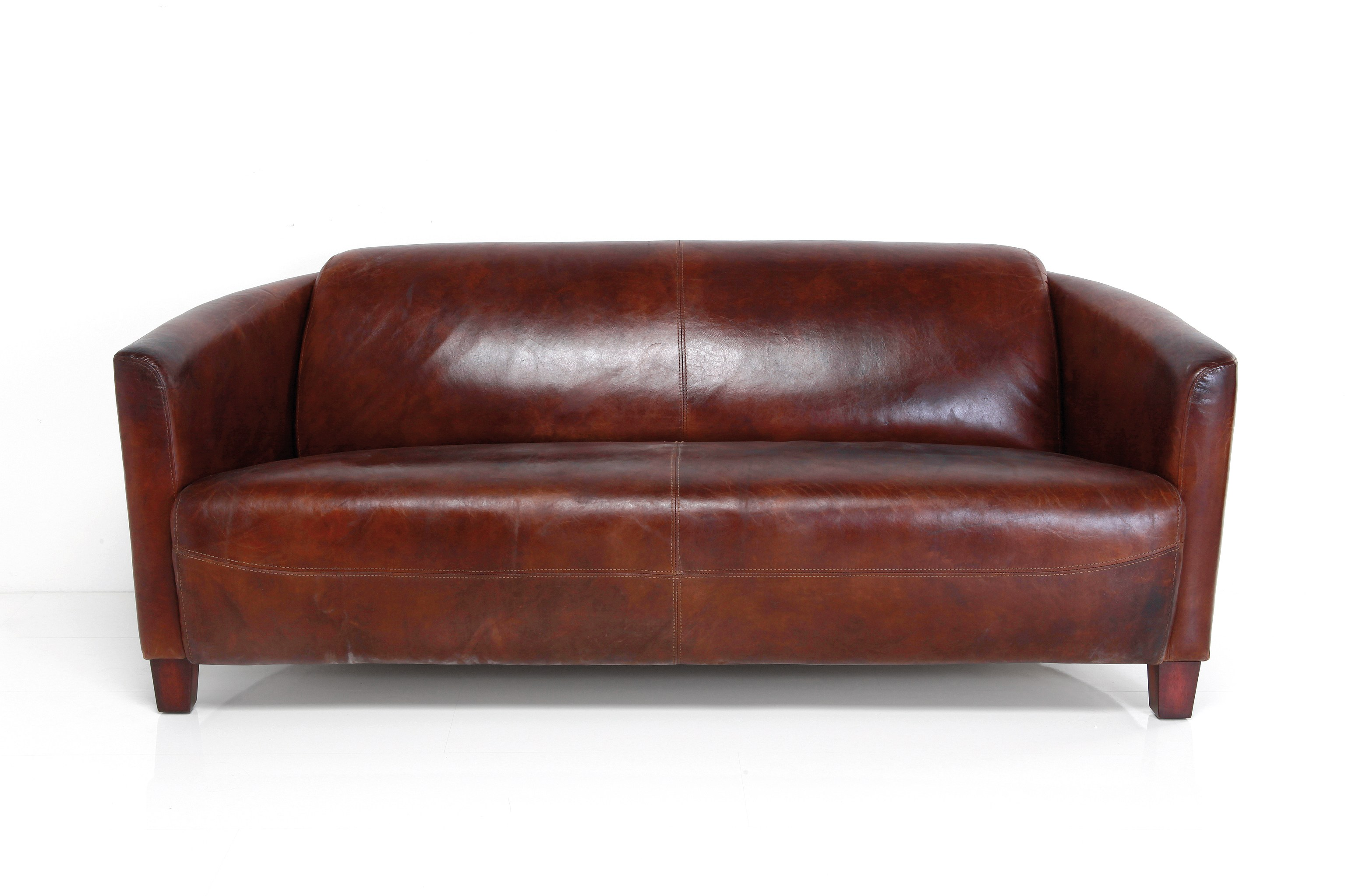 Leather sofa quotes for Sofa quotes