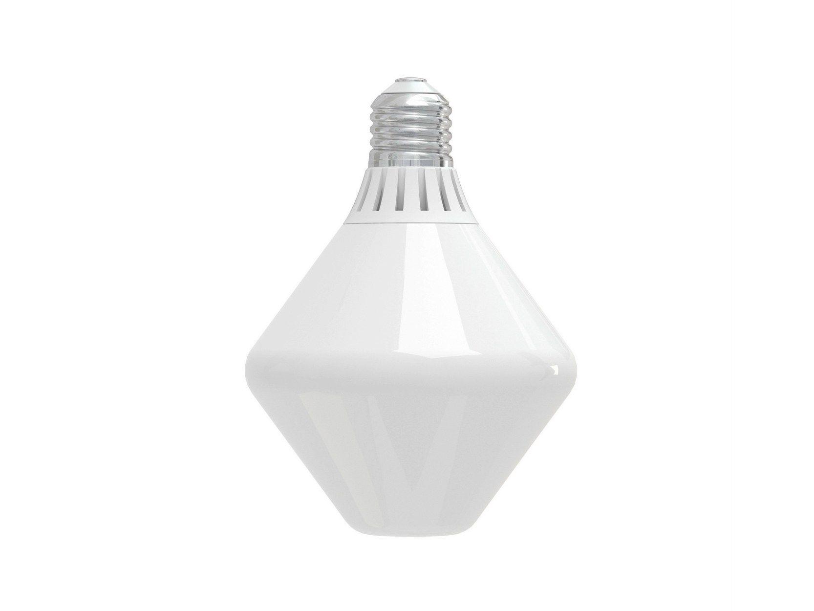 Artek products lighting pendant light a338 - Artek Products Lighting Pendant Light A338 50
