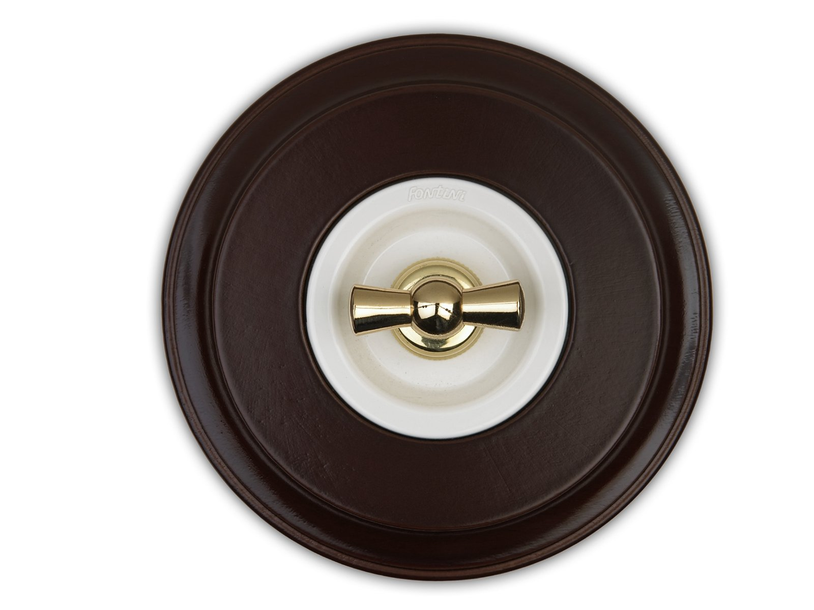 s rie plaques et interrupteurs de style classique venezia. Black Bedroom Furniture Sets. Home Design Ideas