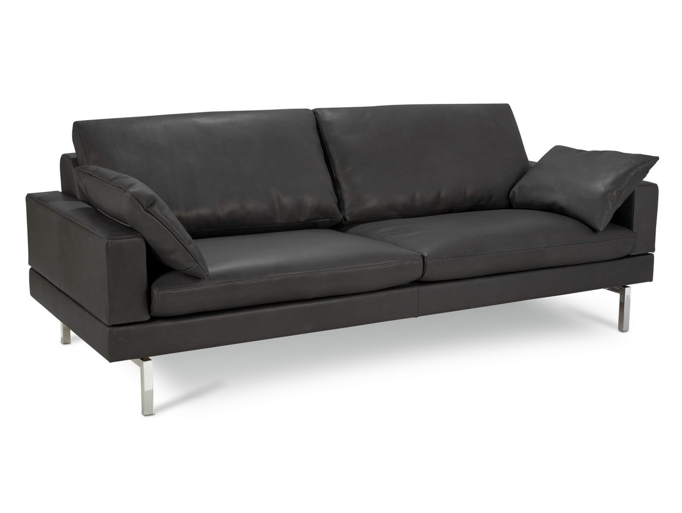 Tigra 3 Er Sofa By Jori Design Verhaert New Products Services