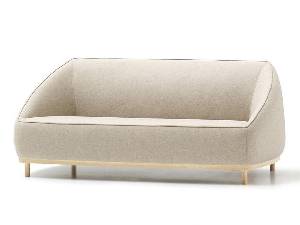 Sumo sofa by sancal design yonoh - Sofas italianos diseno ...